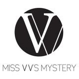 Miss VV's Mystery