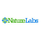 Nature Labs