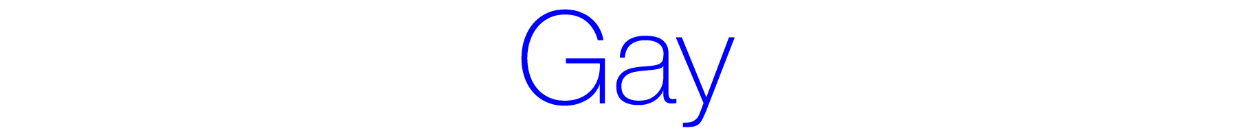 Gay DVDs at Bed Time Toys