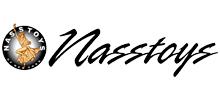 """""""Nasstoys"""