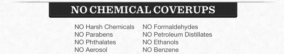 no-chemical-coverups-980px.jpg