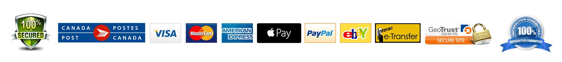 payment-banner-v7-web.png