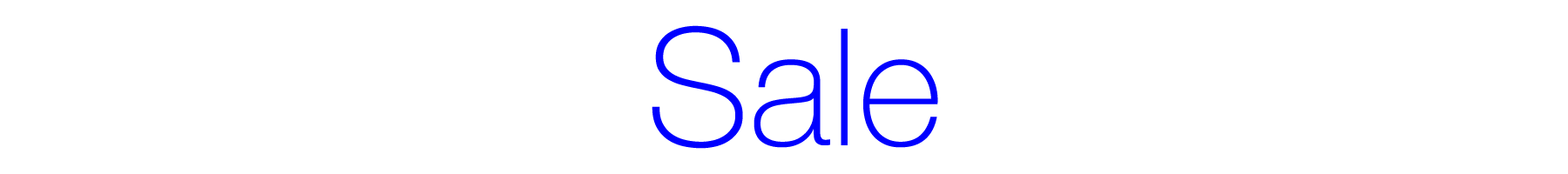 Sale at Bed Time Toys