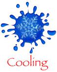 splash-cooling-1x1-2.jpg