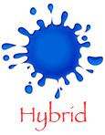 splash-hybrid-1x1.jpg