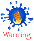 splash-warming-1x1-2.jpg