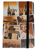 NYC Sepia Journal