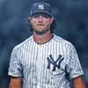 Gerrit Cole Yankees Home Jersey