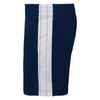 Yankees Baby Cooperstown Shorts - Side