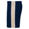 Yankees Baby Cooperstown Shorts - side view