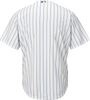 Chicago Cubs Replica Adult Home Jersey