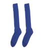 Youth Baseball Socks - Royal Blue