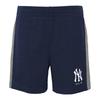 "Yankees Baby""Batting Practice"" Shorts"