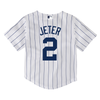 Yankees Jeter Replica Infant Jersey
