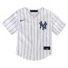 Yankees Replica Toddler Jersey