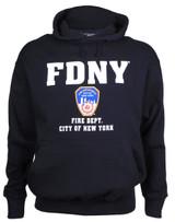 FDNY Sweatshirts