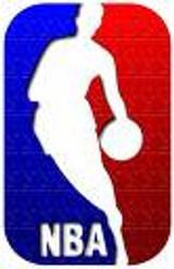 NBA Apparel & Gifts