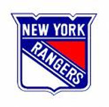 NY Rangers Apparel & Gifts