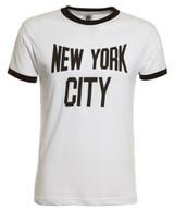 NYC Tee Shirts