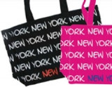 NYC bags & Totes