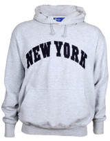 New York Sweatshirts