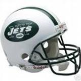 NY Jets Apparel & Gifts