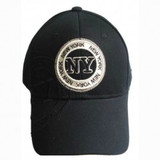 New York City Caps