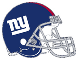 NY Giants Apparel & Gifts