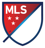 MLS Apparel & Gifts