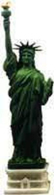 """12.5"""" Statue of Liberty Statuette"""