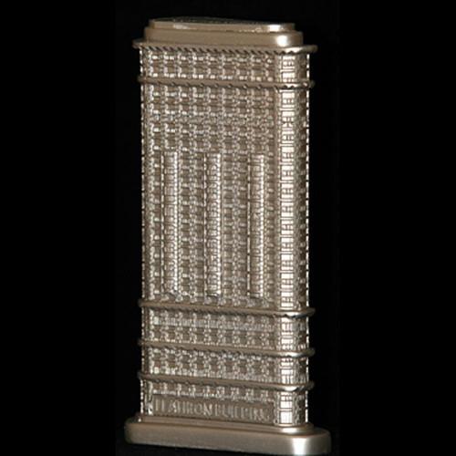 5 1/4 Inch Flatiron Building