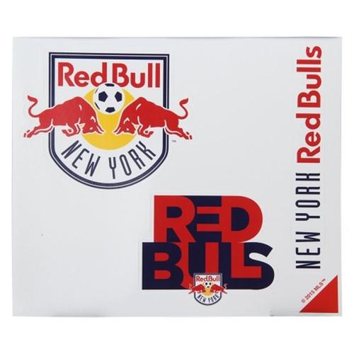 NY Red Bulls Magnets