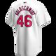 Paul Goldschmidt Jersey - St Louis Cardinals  Replica Adult Home Jersey