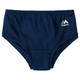 NY Yankees Baby Navy 2- pc. Set  - Front of Bottoms