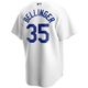 Cody Bellinger Jersey - LA Dodgers Replica Adult Home Jersey - front