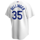 Cody Bellinger Youth Jersey - LA Dodgers Replica Kids Home Jersey - back