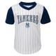 Yankees Toddler Cooperstown Shirt