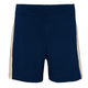Yankees Toddler Cooperstown Shorts