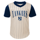 Yankees Kids Cooperstown Shirt