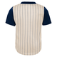 Yankees Kids Cooperstown Shirt - back