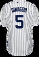 Joe DiMaggio Cooperstown Replica Jersey