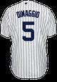 Joe DiMaggio Youth Jersey