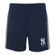 "Yankees Baby""Batting Practice"" Shorts"