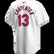 Matt Carpenter St.Louis Cardinals Replica Adult Home Jersey