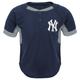 Yankees Toddler Performance Shirt