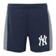 Yankees Toddler Performance Shorts