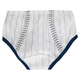 Yankees Baby Pinstripe 2-pc. Set - Double Wordmark - back of shorts