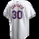 Michael Conforto Jersey - New York Mets Replica Adult Home Jersey