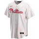 Jackie Robinson Day 42 Jersey - Philadelphia Phillies - front