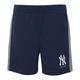 Yankees Kids Batting Practice Shorts